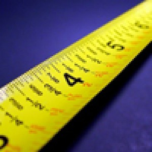 Размеры постельного белья. Какие бывают, как выбрать? Таблица размеров КПБ