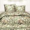 Недорогое постельное белье, как выбрать?