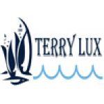 Постельное белье и полотенца ТМ Terry Lux