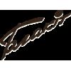 Білоруська постільна білизна, незабаром в інтернет магазині СонКотон