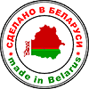 Білоруська постільна білизна вже у продажу