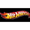 Новинка, поcтільна білизна з автомобілями Hot Wheels для хлопчиків