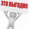 Лучшее соотношение цена / качество: перкаль, поплин, белорусская бязь