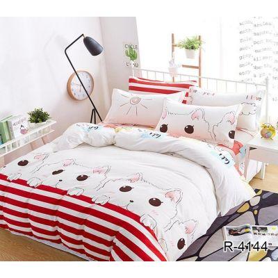 Комплект детского постельного белья R4144