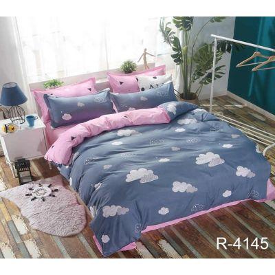 Комплект детского постельного белья R4145