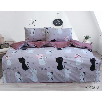 Комплект детского постельного белья R4562