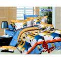 Комплект детского постельного белья Minions (Миньоны)