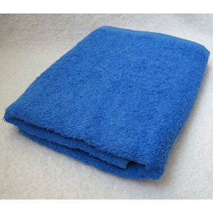 Blue (цвет голубой). Полотенце Зоряне сяйво