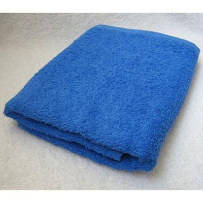 Blue (цвет голубой). Полотенце Зоряне сяйво.