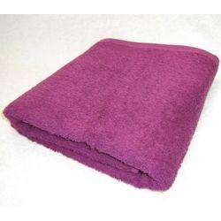 Magenta Purple (цвет пурпурный). Полотенце Зоряне сяйво