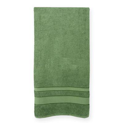 Махровое полотенце Оливковое, ТМ Братислава - Узбекистан