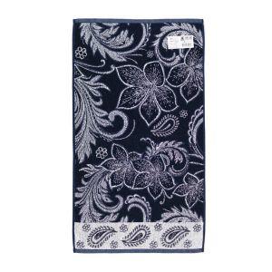 Сюжет. Махровое полотенце банное 67*150 см