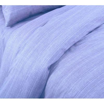 Эко 13. Комплект постельного белья, перкаль