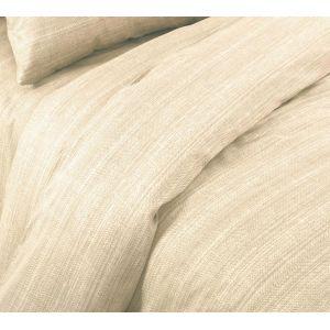 Простынь на резинке Перкаль Эко 2. Комфорт текстиль, Украина