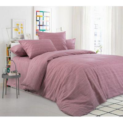 Эко 3. Комплект постельного белья, перкаль