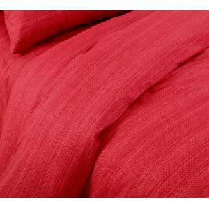 Простынь на резинке Перкаль Эко 8. Комфорт текстиль, Украина