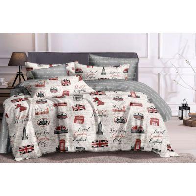 Комплект постельного белья Символ