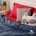 Комплект постельного белья арт. PF030. ТМ Хлопковые традиции