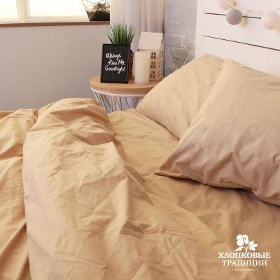 Комплект постельного белья арт. PF034. ТМ Хлопковые традиции
