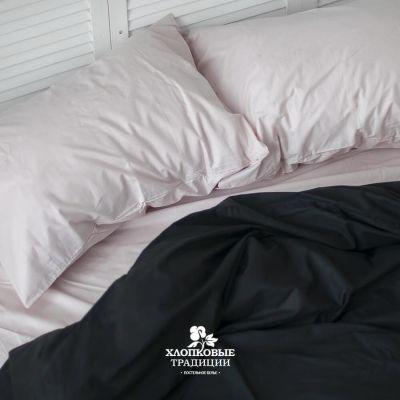 Комплект постельного белья арт. PF051. ТМ Хлопковые традиции