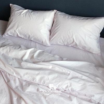 Комплект постельного белья арт. PF063. ТМ Хлопковые традиции