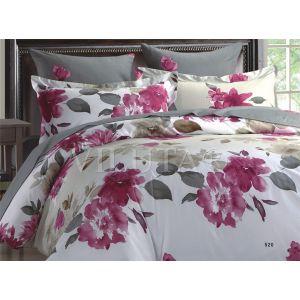 Комплект постельного белья Вилюта арт. 520 (сатин твил)