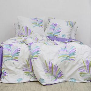 Комплект постельного белья Вилюта арт. 524 (сатин твил)