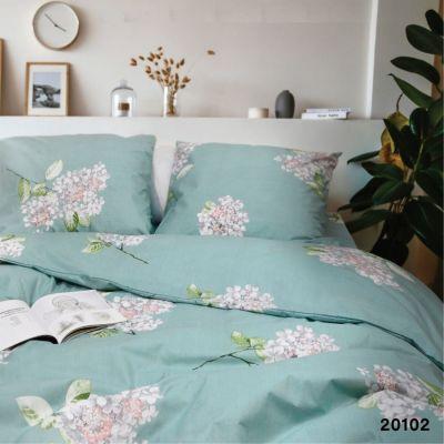 Комплект постельного белья Вилюта ранфорс арт. 20102