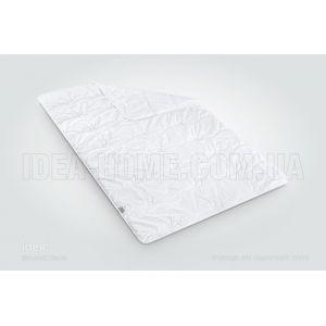 Одеяло Aloe Vera. Летнее, антиаллергенное. ТМ Идея