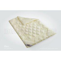 Одеяло Air Dream Classic. Летнее, антиаллергенное. ТМ Идея