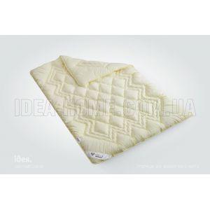 Одеяло Air Dream Classic. Всесезонное, антиаллергенное. ТМ Идея