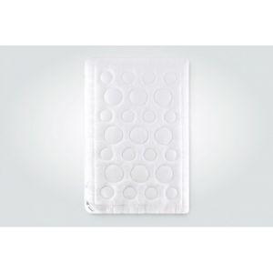 Одеяло Air Dream Exclusive. Всесезонное, двухслойное, антиаллергенное. ТМ Идея