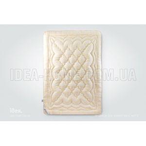 Одеяло Air Dream Lux. Всесезонное, антиаллергенное, встрочный кант. ТМ Идея