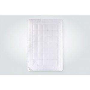Одеяло Air Dream Premium. Летнее (облеченное), антиаллергенное. ТМ Идея