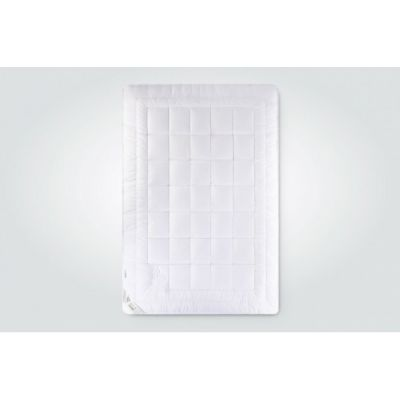 Одеяло Air Dream Premium. Летнее (облеченное), антиаллергенное. ТМ Идея, Украина