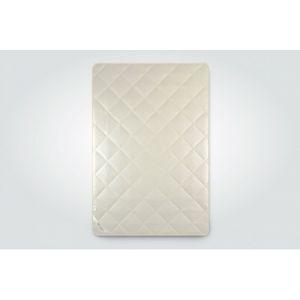 Одеяло Comfort Standart. Всесезонное, антиаллергенное. ТМ Идея