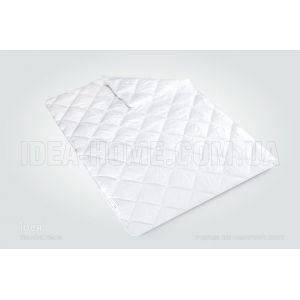 Одеяло Comfort Standart. Летнее, антиаллергенное. ТМ Идея