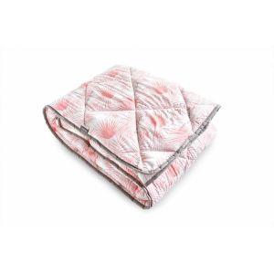 Одеяло Маргарита. Летнее, антиаллергенное. ТМ Идея