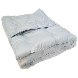 Одеяло из овечьей шерсти, чехол микрофибра. Вилюта, Украина