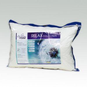 Подушка Relax антиаллергенная. Вилюта, Украина