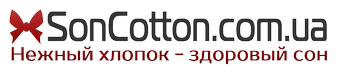 Інтернет-магазин SonCotton