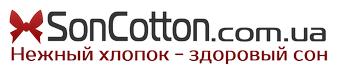 Интернет магазин СонКоттон