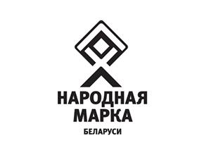 Постільна білизна Блакит - народна марка Білорусії. Білоруська ... af788c154e318