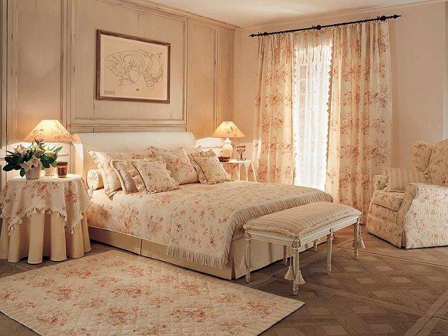 3. Японський стиль один з найоригінальніших. Він має на увазі мінімум  меблів bc7ab205a2301