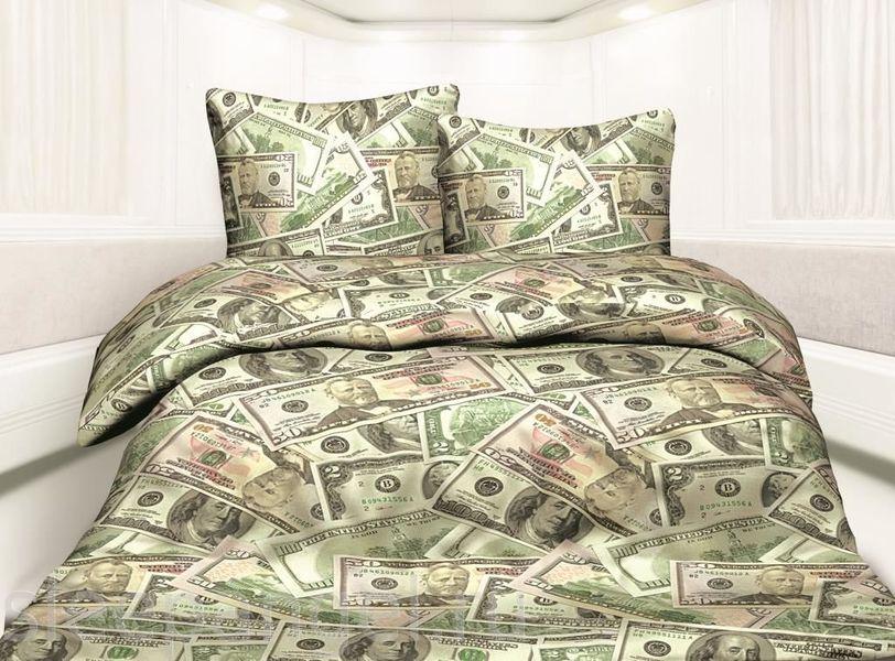 Как выбрать дешевое постельное белье и сэкономить